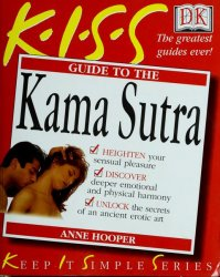 The K.I.S.S. Guide to the Kama S*tra