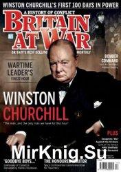 Britain at War Magazine 2017-12 (128)