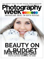 Photography Week №271