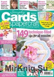 Simply Cards & Papercraft №171