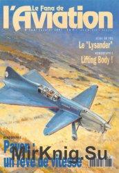 Le Fana de L'Aviation 1992-01 (266)