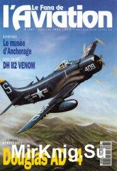 Le Fana de L'Aviation 1992-02 (267)