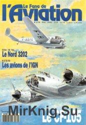 Le Fana de L'Aviation 1992-05 (270)