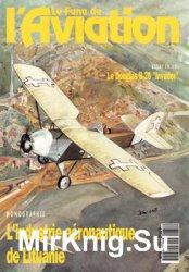 Le Fana de L'Aviation 1992-06 (271)