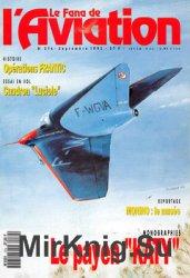 Le Fana de L'Aviation 1992-09 (274)