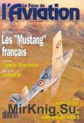 Le Fana de L'Aviation 1992-10 (275)