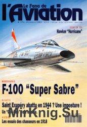 Le Fana de L'Aviation 1992-11 (276)