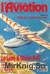 Le Fana de L'Aviation 1992-12 (277)