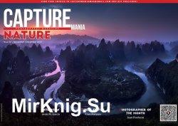 Capture Mania Issue 07 2017