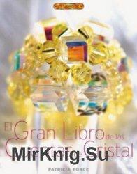 El Gran Libro de las Cuentas de Cristal