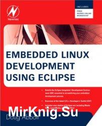 Скачать linux embedded