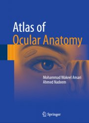 Atlas of Ocular Anatomy
