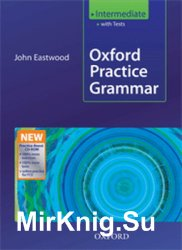 Oxford Practice Grammar - Intermediate