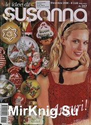 Le Idee di Susanna №207 2006