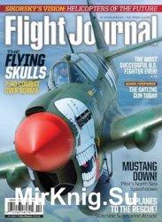 Flight Journal 2014-02