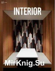 Interior - Issue 26