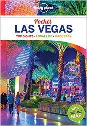 Lonely Planet Pocket Las Vegas, 5 edition