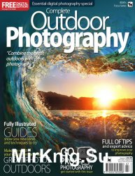 BDM's Photography User Guides - Outdoor Photography 2018