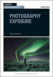 Photography Exposure (Basics Photography), 2 edition