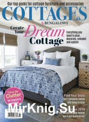 Cottages & Bungalows - February/March 2018