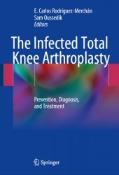 The Infected Total Knee Arthroplasty: Prevention, Diagnosis, and Treatment