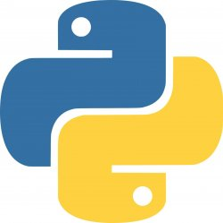 Python Programming for Beginners: Easy Steps to Learn the Python Language and Go from Beginner to Expert Today!