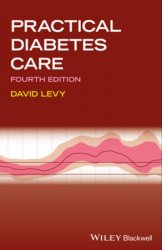 Practical Diabetes Care, 4th Edition
