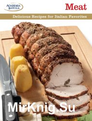 Great Little Cookbooks Meat