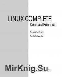 Reference pdf ubuntu pocket and guide