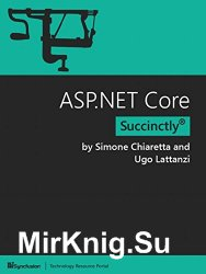 Asp.net Books For Beginning Pdf