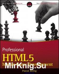 скачать html5 и css3 для чайников pdf