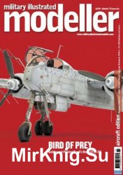 Military Illustrated Modeller 2013-01 (21)