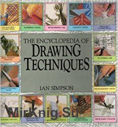 Hammonds pdf lee drawing book big of