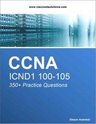 Pdf 100-101 icnd1
