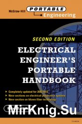 Electrical Engineer's Portable Handbook, Second edition