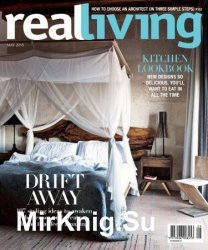 Real Living Australia - May 2018