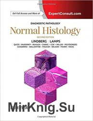 Diagnostic pathology: Normal histology, Second edition