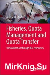 fisheries business management and economics Document read online fisheries management economics and perspectives fisheries management economics and perspectives - in this site is not the thesame as a answer calendar you.
