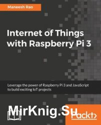 Raspberry Pi Ebook