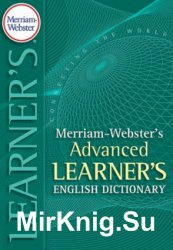 Dictionary merriam pdf english webster