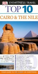 Top 10 Cairo & the Nile