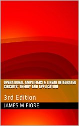 Pdf amplifiers franco sergio design with operational