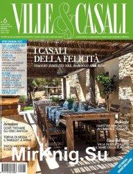 Ville and Casali - Giugno 2018
