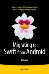 Migrating to Swift from Android (+code)