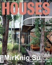 Houses Australia - Issue 122