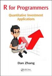 Fundamentals Of Investing Gitman Pdf