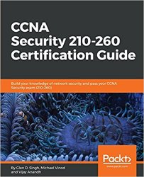 31 Days Before Your Ccna Exam Pdf