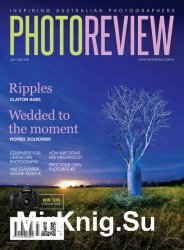 Photo Review Issue 76 2018