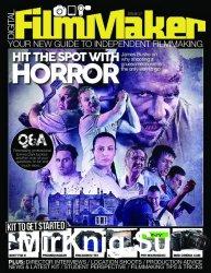 Digital FilmMaker Issue 57 2018