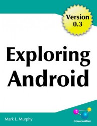 The Busy Coder S Guide To Android Development 8 13 Mir Knig